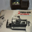 Gaf Pana-Vue Slide Viewer (Battery Operated)