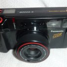 Panasonic C -900 ZM camera