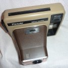 Kodak Pleaser Instant Camera