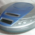Lenoxx Sound AM/FM CD PLAYER CD-61 excellent condition