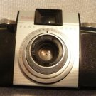 Kodak Pony II 35mm Camera  1957 - 1962