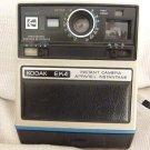 KODAK EK4 Instant Camera 1976 - 1978