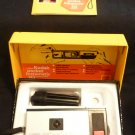 KODAK POCKET INSTAMATIC 20 Camera Outfit 1972-1976 In original box