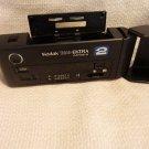 Kodak Tele-Ektra 2 1980  - 1982