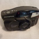 Olympus Accura Zoom CB70 AF