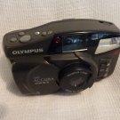 Olympus Accura Zoom CB70 AF