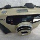 Pentax ESPIO 105G 35mm  Camera