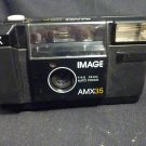 Image AMX35 DX Camera Auto Focus/Auto Wind