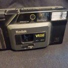 Kodak VR35 Camera K60