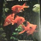 The Wondrous World of Fishes - Jan Burton