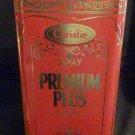 Christie 1993 Premium Plus Crackers (Winter Scenes) Tin