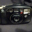 Minolta (Konica) AF/QD Freedom Action Zoom