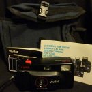 Vivitar PS:120 with Field Case + instructions Point and Shoot Camera