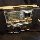 Konica Minolta (Konica) Freedom III AF 35 mm Camera - Owners Manual - Field Kit