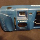 Chinon Focus Free 35mm Lens DX Auto GL-II Compact 35mm