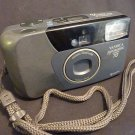 Yashica Microtec Zoom 70
