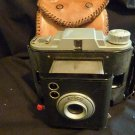 Ansco Flash Clipper Vintage Deco, Good working condition