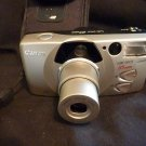 Canon Sure Shot 85 Zoom 35 mm camera