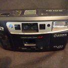 Canon ELPH 10AF 35 mm camera