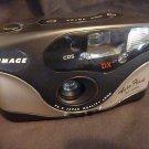 Image AF-1000 35mm camera