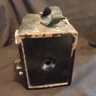 Vintage Deco Ansco No 2 Goodwin Box Camera