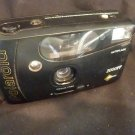 Polaroid 2000FF 35 mm Camera with 2 films