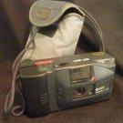 Ricoh EF-60 35mm Camera