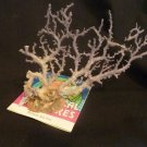 ESU Tropical Treasures Medium Sea Fan