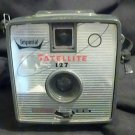 Vintage Imperial Satellite 127 Camera