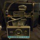 Polaroid 315 (1969) with Original Case