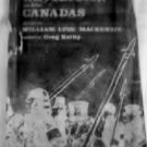 1837:Revolution in the Canada's William Lyon Mackenzie