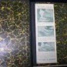 Nelson's Perpetual Loose-Leaf Encyclopedias 1920 Vol VII