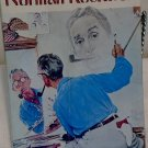 Norman Rockwell [Abbeville Library of Art]  by Finch Christopher