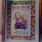 Akron General's Recipe for Life - Casey Hughes, Jennifer Knapp & Daphne Roach