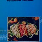 Fish n' Seafood Salads Fisheries and Environment Canada 1977