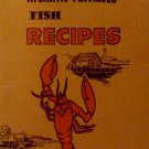Famous Atlantic Provinces Fish Recipes