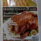 La Cucina Italiana Magazine - December 2002