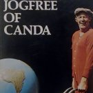 Charlie Farquharson's Jogfree (Geography) of Canda