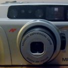 Minolta AF ZOOM 70 35mm Film Camera