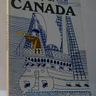The Story of Canada - Isabel Barclay