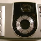 Konica Z-up 60 Film Camera w/35-70mm Lens & Date Back