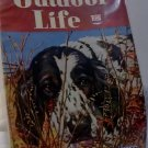 October 1947  Outdoor Life