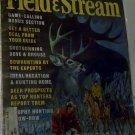 August 1968 Field & Stream