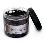 Exfoliating Coffee Scrub - 12 oz