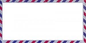 Mystery Envelopes ***Cash***