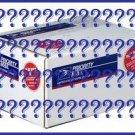 ~?~ Mystery Box ~?~