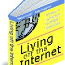 Living Off The Net