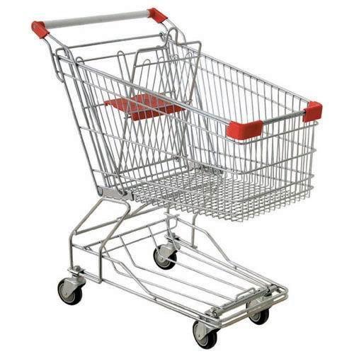 Turnkey E-Commerce / Online Store