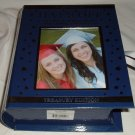 Hat's Off Treasury Box for Graduate Gift Box