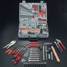 YORKCRAFT 200PC SAE TOOL SET